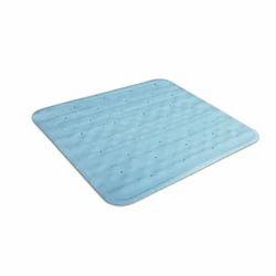 anti slip bath mats