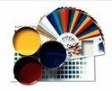 Multi & Sngle Color Web Offset