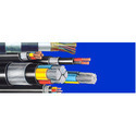 Low Tension Xlpe Power Control Cables
