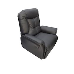 Portable Recliner Sofa Chair