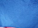 Plain Velvet Fabrics