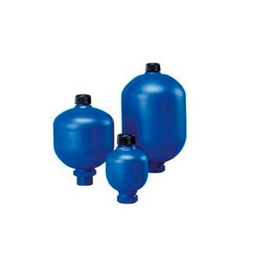 330 Bar Hydraulic Diaphragm Accumulator, Rs 2200 /piece Neotech Equipments  Private Limited   ID: 7134787562