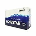 Acnestar Soap