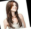 Women Hair Cut Service