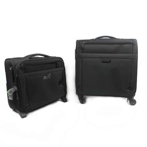 76d43215684b Designer Luggage Bag