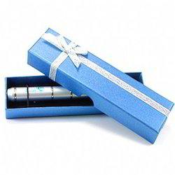 Pen Gift Boxes - Manufacturers & Suppliers of Kalam Ka Uphar Wala ...