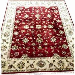 Silk Handmade Rugs