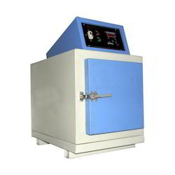 Electrode Drying Oven Manufacturers Suppliers Amp Wholesalers