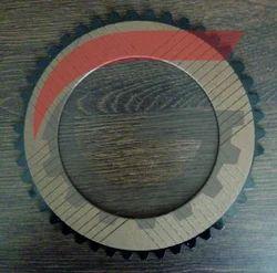 Friction Clutch Plates 29538468 C1