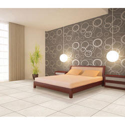 Orient Floor Tiles Buy And Check Prices Online For Orient Floor Tiles