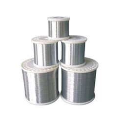 Tin Coated Copper Wires