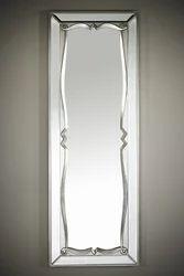 Deknudt Mirror