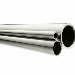Inconel 825 Tube