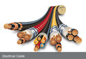 Industrial Cable