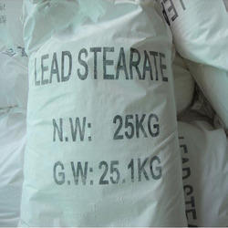 Lead Stearate
