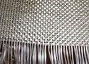 Stain Weave Fiberglass Cloth
