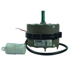 Air Cooler Motor, 230 V