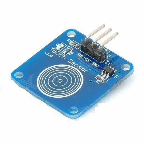 Tutorial Bmp180 Arduino Atmospheric Pressure Pressure