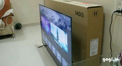 Mi LED TV