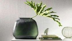 Mythos Glass Vases I