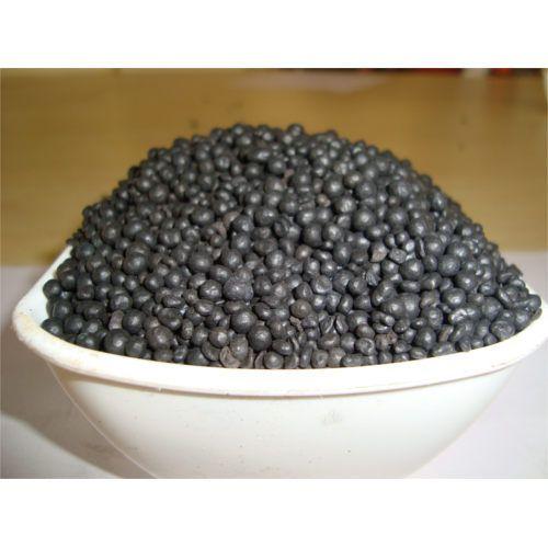 Humic Acid Shiny Balls