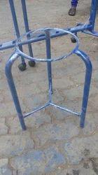 Sproon Stool Metal Frames