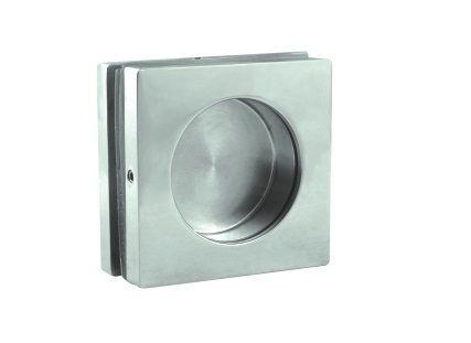 CNR Glass Sliding Door Handle, CGSL 21
