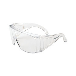 V 10 Standard Eye Protection