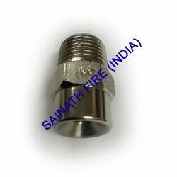 Hollow Cone Nozzle