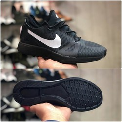 Nike Gents Shoes in Nagpur, नाइकी जेन्ट्स शूज ... 07773841fa