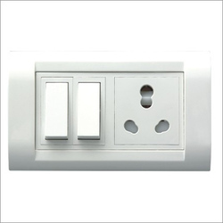 RR Kabel Electrical Switches