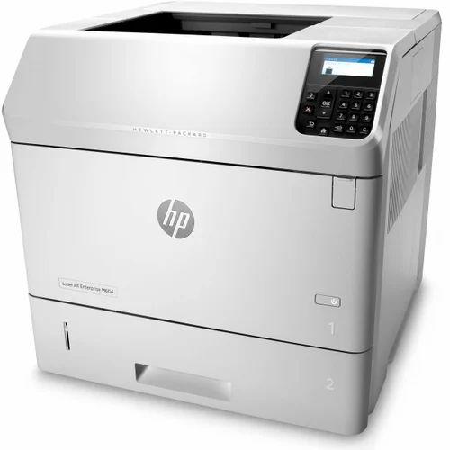 HP LASERJET M606 DESCARGAR CONTROLADOR