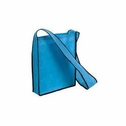 Promotional Exhibition Event Bag Size Custom