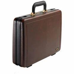 Vip Ebt Briefcase