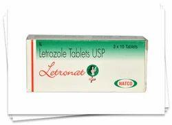 Letronat Tablet