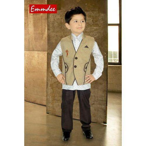Kids Stylish Koti Suit At Rs 1000 Pieces Bachchon Ka Suit