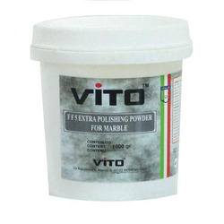 Marble Polishing Powder At Best Price In India