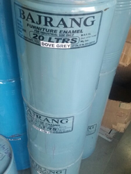 Industrial Furniture Paints