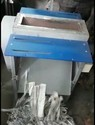 Paper Katran Cutting Machine