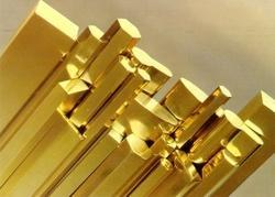 Brass Product - Bar
