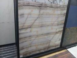 Phoenix Beige Marble Tile