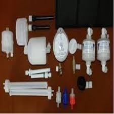 Lead Tech Inkjet Printer Filter Kit