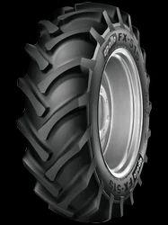 Power Haul Tyres