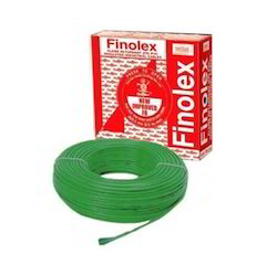 Finolex - Single Core Unsheathed Cables