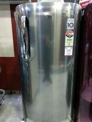 LG Single Door Refrigerator