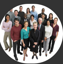 Flexible Staffing Services