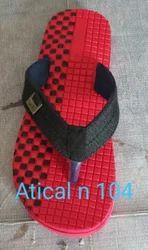 Fabrication Chappal, Size: 6to10