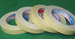 Double Side Foam Tapes