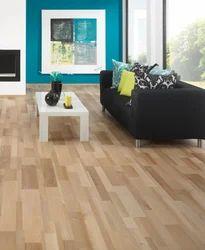 Krono Original Laminate Flooring
