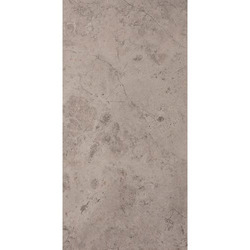 Seranit Fibre Grey Floor Tiles - Imported (Turkey)